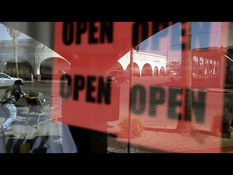 COVID-19: Ανοίγουν σύνορα στην Ευρώπη – Ανησυχία στις ΗΠΑ