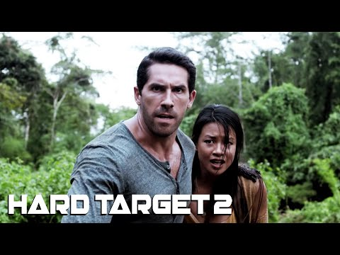 Hard Target 2 (Clip 'Your Life Is Gonna Be Safer')