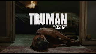 Cine C  Psulas      Truman     2015