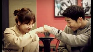 Song Joong Ki And Song Hye Kyo send Heartfelt Messages To Fans about their MarriageSource: https://www.soompi.com/2017/07/05/song-joong-ki-song-hye-kyo-write-heartfelt-messages-fans-upcoming-marriage/Please Subscribe my Channel for more video! https://goo.gl/zXyn5u Hello! My Channel could be DISABLED in next 7 days due to Copyright problems,Please support me by SUBSCRIBE this Channel, I will Update new video here: https://www.youtube.com/channel/UCRIFsydjG408eksrO4BKFhAor Follow me on:- Facebook: https://www.facebook.com/MCRunningman/- Twitter: https://twitter.com/mongjihyo1508THANK YOU