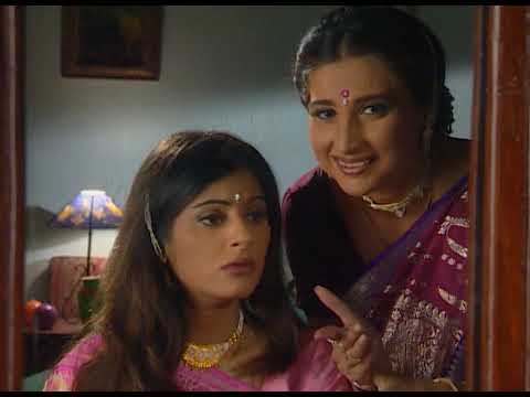 Dollar Bahu - डॉलर बहु | Hindi TV Serial | Full Ep - 4 | Neha Mehta, Salman Noor