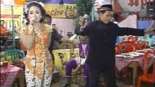 kacu kuning    Campursari Supra nada Live Mojorejo Jenawi Video