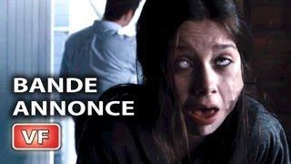 Possédée Bande Annonce VF (2012) - YouTube