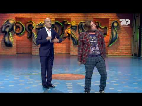 Portokalli, 11 Dhjetor 2016 - Betimi hap televizion live stream