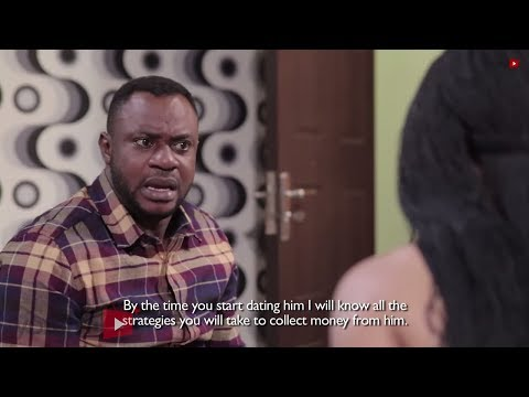Niniola Latest Yoruba Movie 2019 Drama Starring Odunlade Adekola | Olaitan Sugar