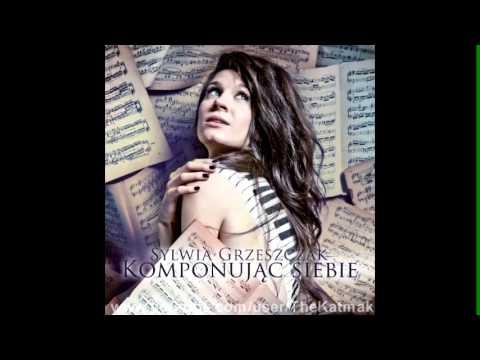 Tekst piosenki Sylwia Grzeszczak - Ucieknijmy Stąd po polsku