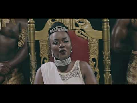 Video Baby Love by Queen Cha ft Safi Madiba New Rwandan Music Video 2017 download in MP3, 3GP, MP4, WEBM, AVI, FLV January 2017