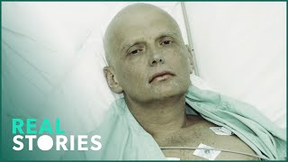 Video How Did The KGB Kill An Ex-Spy In London? (Crime Documentary) - Real Stories MP3, 3GP, MP4, WEBM, AVI, FLV Agustus 2019