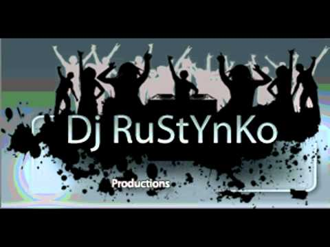 AivaR vs. N\'Lezzon - Let\'s Party (Dj RuStYnKo Club Remix)