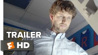 Nonton Ghost Team Official Trailer #1 ( 2016) - Jon Heder, David Krumholtz Movie HD Film Subtitle Indonesia Streaming Movie Download