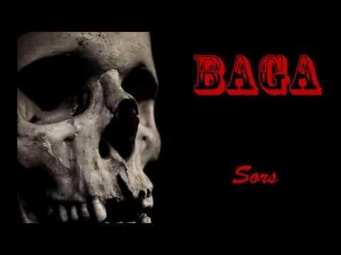BaGa SORS