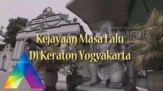 Video TITIK PERADABAN - Kejayaan Masa Lalu Keraton Yogyakarta 3-1 MP3, 3GP, MP4, WEBM, AVI, FLV Maret 2019