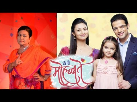 Watch Latest hindi Movies, hindi TV Serials Shows