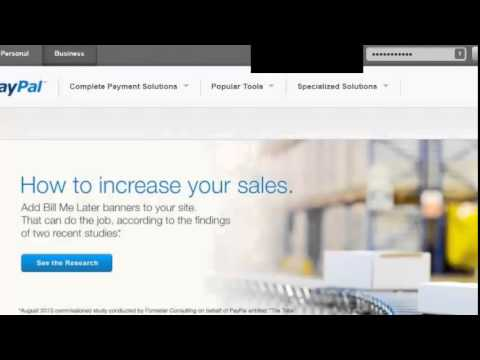 Turbo Paypal System Premium 2015 – Legitimate Work From Home Job – Does it Work review or scam