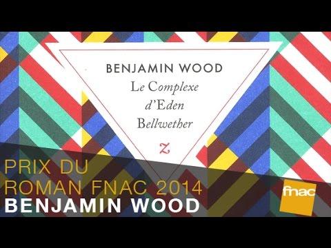 Vidéo de Benjamin Wood