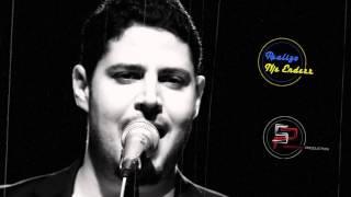 Download Lagu Bledi Polena - Nata (Aurela Gace -Nata cover) the voice of albania 3 Mp3