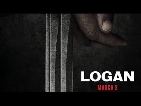 "How To Download - "" LOGAN The Wolverine 2017 "" - Full Movie Hd Hindi Or English"