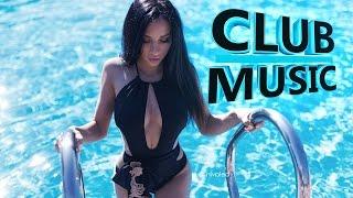 New Best Popular Club Dance House Music Megamix 2016 / 2017 full download video download mp3 download music download
