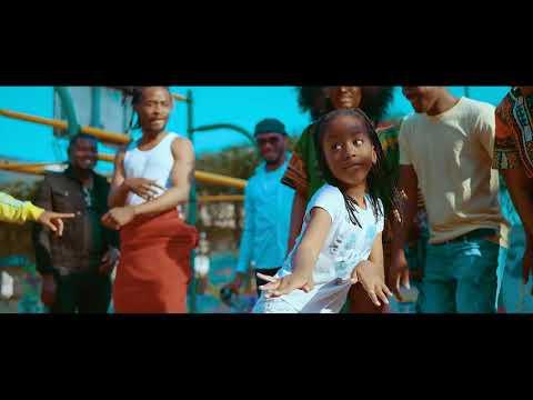 BMYSTIREO - OMOLOMO (Official Video)