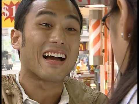 Gia đình vui vẻ Hiện đại 163/222 (tiếng Việt), DV chính: Tiết Gia Yến, Lâm Văn Long; TVB/2003 - Thời lượng: 22 phút.