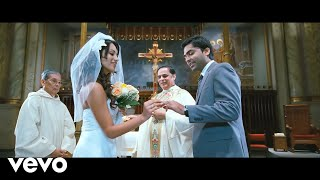 Video Vinnaithaandi Varuvaayaa - Anbil Avan Video | A.R. Rahman | STR MP3, 3GP, MP4, WEBM, AVI, FLV November 2018