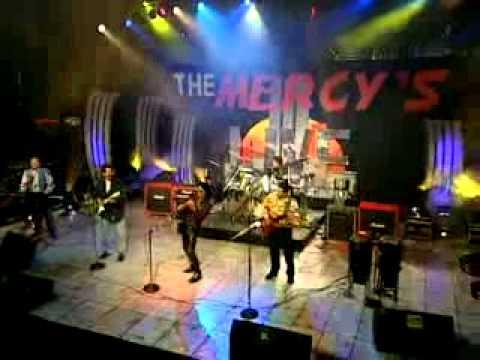 Download Video DIMANA KASIHKU   THE MERCYS