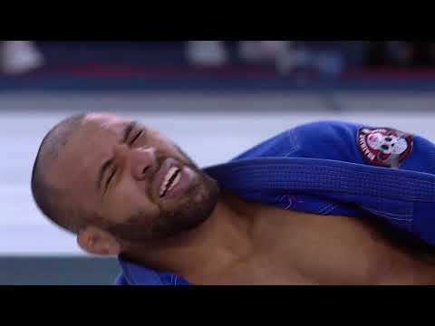 Video Otavio Nalati vs Rodrigo Ribeiro ACB JJ WORLD GI 2018 download in MP3, 3GP, MP4, WEBM, AVI, FLV January 2017