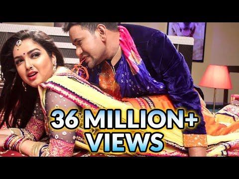Video 2018 का सबसे हिट गाना - Dinesh Lal