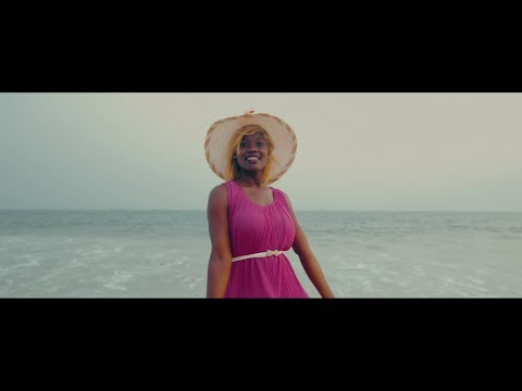 Bienso Kay -  Mama Africa ( Official Video )