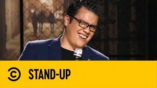 Video Estoy Viejo | Franco Escamilla | Stand Up | Comedy Central México MP3, 3GP, MP4, WEBM, AVI, FLV September 2019