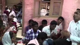 Video Halleluyaa sthuthi padidum njaan, Chenkal choola colony meeting- song (17/01/2014 MP3, 3GP, MP4, WEBM, AVI, FLV Oktober 2018