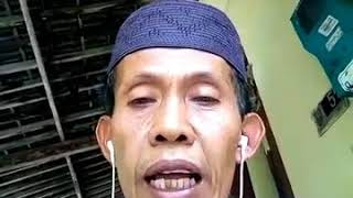 Video Kajian tentang Membuka Mata Batin Indra Ke Enam Ki Mba Heru MP3, 3GP, MP4, WEBM, AVI, FLV November 2018
