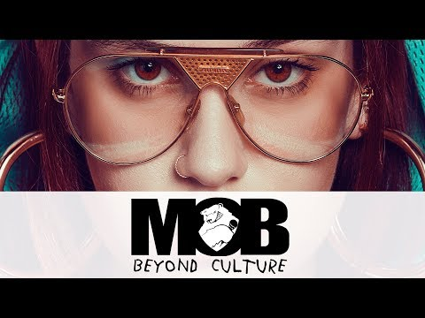 M.O.B Entertainment - BEYOND CULTURE
