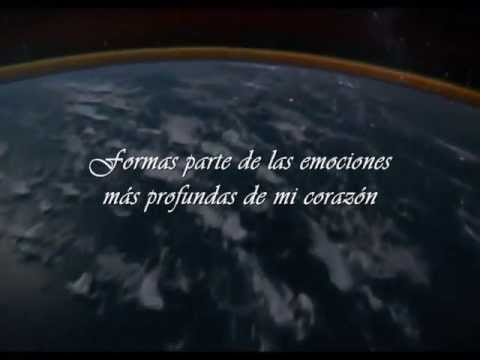 PLANETA TIERRA - Earth Song - Michael Jackson