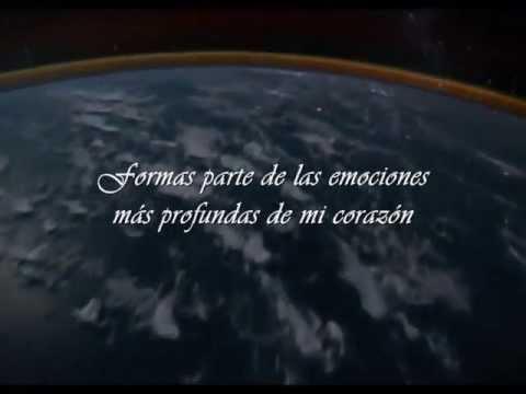 PLANETA TIERRA - Earth Song - Michael Jackson