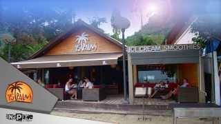 15 Palms Koh Chang Thailand