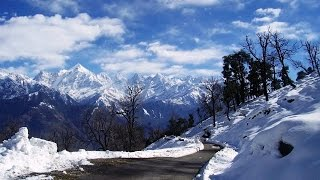 Munsiyari India  city photos gallery : Most Scenic Hill Station in INDIA, Munsiyari