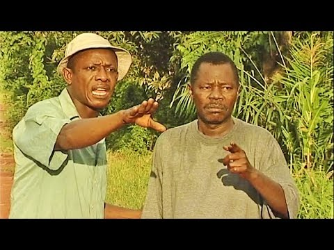 This Movie Won Several Awards Home And Abroad- 2018 Nigeria Movies Nollywood Nigerian Full Movie