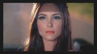 Nonton The Love Witch Trailer Film Subtitle Indonesia Streaming Movie Download