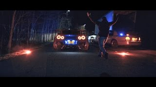 Nonton Streets Closed | Sam's Liberty Walk GTR (4K) | Stance Nation Film Subtitle Indonesia Streaming Movie Download