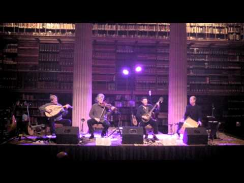 Other Country Quartet - LedNitSa - 01-14-2016