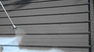 Metal Roof Restoration Alabama 1st Coating
