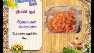 Arusuvai Neram - Episode 702 On Tuesday, 09/09/14