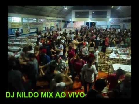 FORMATURA DO 3º DE ITATIBA DO SUL COM DJ NILDO MIX E SUPER FURACÃO