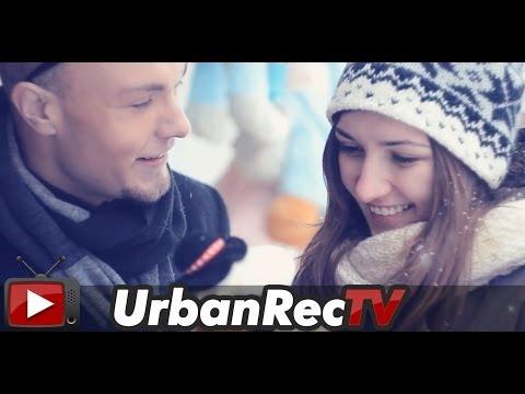 Tekst piosenki South Blunt System - Miłość po polsku