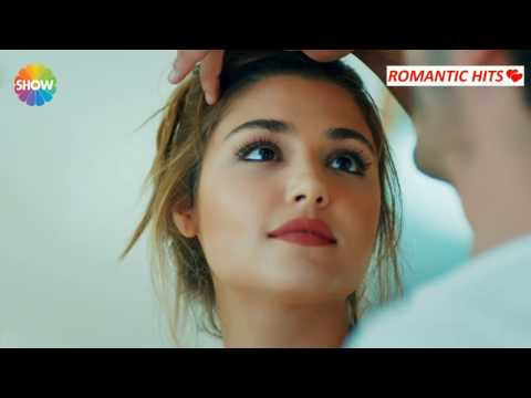 Video Dil kyun yeh mera shor kare || Hayat & Murat download in MP3, 3GP, MP4, WEBM, AVI, FLV January 2017