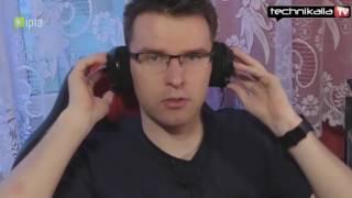 Plantronics Rigs - słuchawki dla graczy