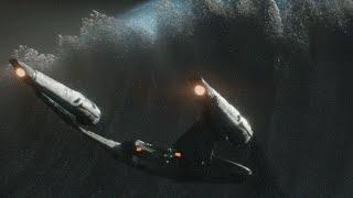 Nonton Star Trek Beyond  2016    Film Subtitle Indonesia Streaming Movie Download