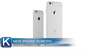 Latest iPhone 8 rumors, Would you pay to read articles on Facebook? And Hulu's major TV deal