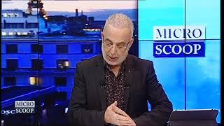 Algérie : Face à l'hémorragie migratoire, un régime débranché.